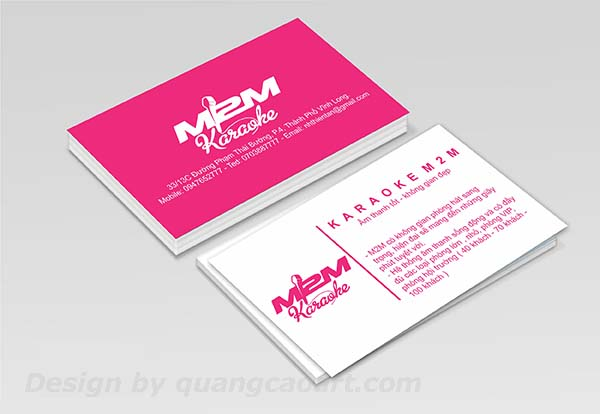 NAME CAR M2M
