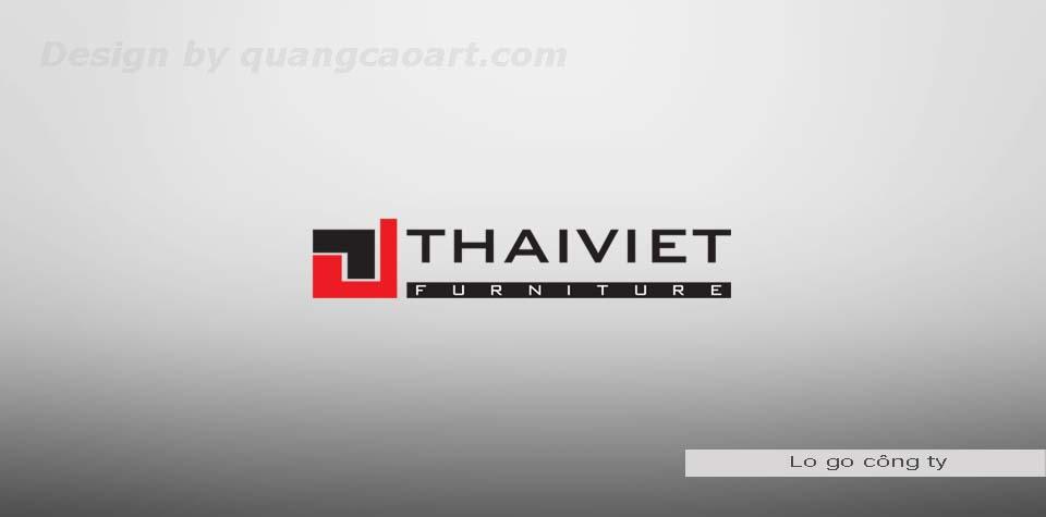 Thiết kế Logo tại nghệ an
