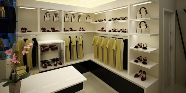 1431663603_shop-thoi-trang-phan-mem-quan-ly-ban-hang