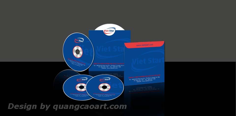 dia cd