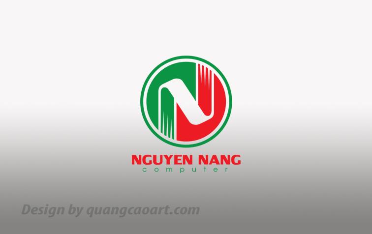 LOGO NGUYEN NANG