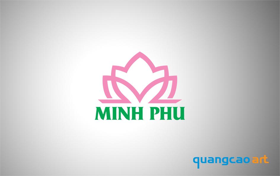PHOI CANH